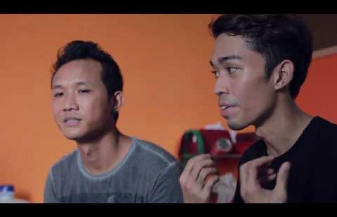 Criminalized Love In Myanmar Rick And U Lay 7